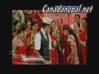 New Nepali Teej song 2009-www.canadanepal.net