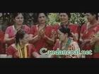 Nepali TeeJ -naya nepal ma kun chara ko nam