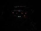 Ozora 2009 - Logic Bomb Live (?)