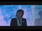 [MV] Jang Geun Suk ~ Just Drag