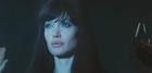 Salt - Trailer / Bande-annonce #1 HD [VO]