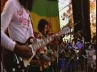 Bob Marley -concrete jungle-(live)