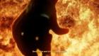 Alp Bela'nın Son Klibi: Parmaklara Gel (HD)