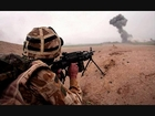 L'Afghanistan Nouvel Eldorado