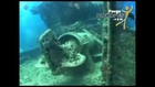 TRAVELLING and Diving in Greek Islands pame diakopes ellada