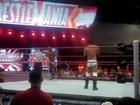 Fann Axxes  Wrestlemania 26 Partie 1_HDTV