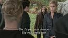 Twilight 3 - Bree Tanner