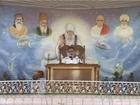 Radha Swami Satsang Dinod - Bhiwani - Part 3