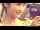 Biyuden - Nanni mo Iwazu ni I LOVE YOU
