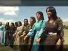 Salih Dilovan Xal Xanım (Kürtçe Halay)