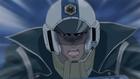 Yu-Gi-Oh! 5D's _ Escape! Nitro Warrior Vs. Goyo Guardian!