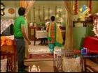 Karol Bagh 17th September 2010 pt5 copyright DMCL= Zee TV