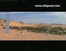 Dailymotion - Dursun Ali Erzincanli - Uhud -