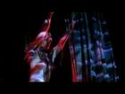 Dita Von Teese - Crazy Horse 06