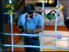 Karol Bagh 3rd September 2010 pt1 copyright DMCL= Zee TV