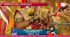 Badal Gayi Akshara