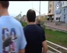 Sentencia a favor de nudismo en Las Palmas de Gran Canaria