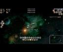 Darkorbit TR4 Kanlı Hancer[GKY]