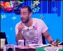 Radio Arvyla Stefanos Xios Makeleio
