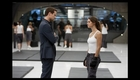 Nikita season 1 episode 2 2.0 ( full episode ) HQ