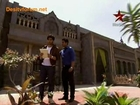 Chaand Chupa Badal Mein 17th March 2011 pt1