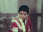 Balika Badhu - Yaad Rahega Na - Sachin & Rajni Sharma - Bollywood Sexy Scenes