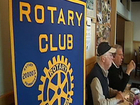 Ardmore Rotary Club Helps Quake Victims in Japan