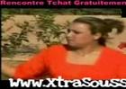 New chaabi 2011  Sur  || Www.XtraSouss.Tk ||
