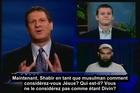 Jésus est-il Dieu? Mike Licona vs Shabir Ally