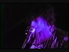 1983 Electric Intercourse