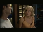 Raising Hope Official Promo for 2x02