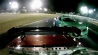 Behind the Smoke Ep 8: Atlanta Repeat - Dai Yoshihara Formula Drift 2011 Season