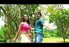 Chuma Iakar Chikhna Bhail bhojpuri hot song