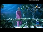 Madhubala - Ek Ishq Ek - 2nd July 2012 Video Watch Online pt2