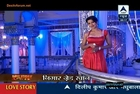 Love Story (ABP News) Dilip Kumar - Madhubala 14th July 2012 Video Watch Online Part2