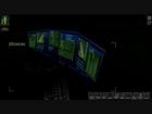 Deus Ex 03 ) Premier contact avec les MJ12