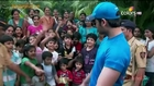 Madhubala - Ek Ishq Ek Junoon [ Episode 30] - 6th July 2012 Video Watch Online pt1