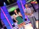 Geetha Madhuri And Dinaker  Performance Episode 3