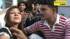 Nas Nas Me Yo Fashion Haryane Ka Nitin Trikha Haryanavi DJ Songs Sonotek