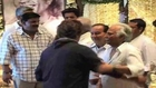 Rajesh Khanna's Chautha Inundated With Bollywood Celebrities