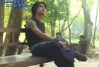 John Go, Su Shune Le ... Myanmar Movie Part 2