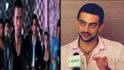 Mahesh Bhatt said 'Bachcha Karlega' - Arunoday Singh