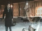 Seslisehirli.com Arsiz Bela - Katilisin Sevgimin 2012 - YouTube