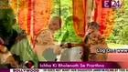 Iccha Ki Poori Hogi Iccha - Uttran
