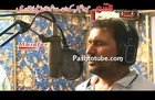 Sheen Khaley - Rahim Shah and Gul Panra - Pashto Film Qasam