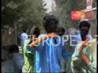 Baloch leaders slam China on Gwadar