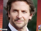 Bradley Cooper Snubs Dita Von Teese