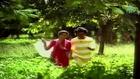 Muthani Taviye Varuvaa Tamil Video Song | Rajinikanth  Suhasini - Dharmathin Thalaivan