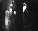 Svanuce  1964  /  Domaci film  I. od II. Do
