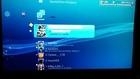 PS3 CFW 4.25 Spoofer Online FuckPSN 0.9c
